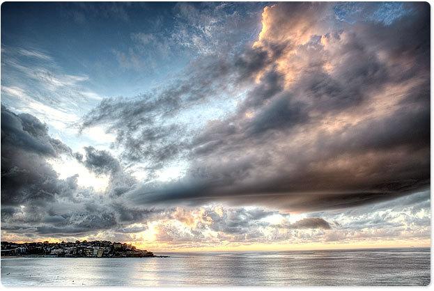 beach-clouds-ocean-serene-Favim.com-169251